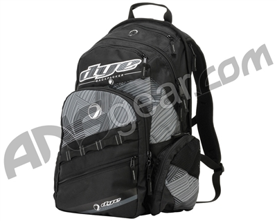 2011 Dye Backpacker Backpack