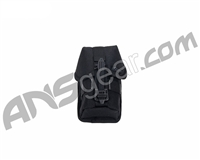 Dye Tactical 1.0 Grenade Pouch - Black