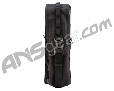2011 Dye Tactical Modular Pouch - Single - Black