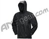 Dye Paintball Ultralite Jacket 2.0 - Black