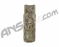 2013 Dye Tactical Locking Lid Pouch - Single - DyeCam