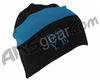 Dye 3AM Beanie - Black/Blue