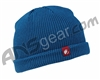 Dye Brick Layer Beanie - Blue