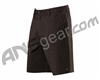 Dye Mascot Shorts - Anthracite