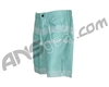 Dye Ponto Board Shorts - Teal