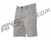 Dye Trade Shorts - Grey/Blue