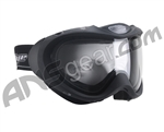 Dye i3 Airsoft Pro Goggles - Black