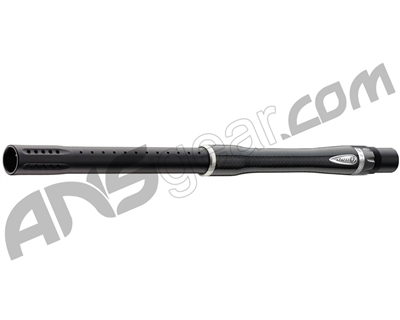 "Dye Carbon Fiber 2 Piece Boomstick Barrel - Autococker Thread - 17"" Length - .688 Bore"
