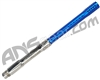 Dye 2 Piece Boomstick Paintball Barrel - Dust Blue