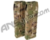 Dye Assault Matrix 20 Round Magazine 2 Pack - DyeCam