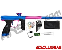 Dye DSR Paintball Gun - Bubblegum