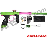 Dye DSR Paintball Gun - Watermelon