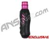 Dye Hyper 3 Inline Regulator - Pink Dust