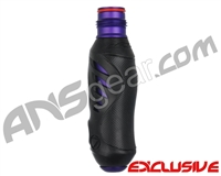 Dye Hyper 3 Inline Regulator - Purple Dust
