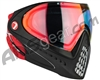 2016 Dye Invision Goggle I4 Pro Mask - Dirty Bird