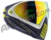 Dye Invision Goggle I4 Pro Mask - Legion of Boom