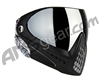 Dye Invision Goggle I4 Pro Mask - Steamboat Black