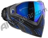 Dye i5 Paintball Mask - Storm