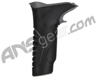Dye M2 Foregrip - Black/Grey
