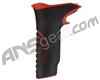 Dye M2 Foregrip - Black/Red (R60011402)