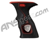 Dye M2 Grip - Black/Red