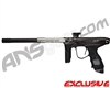 Dye M2 Paintball Gun - Carbon/T-800