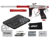 Dye M2 MOSair Paintball Gun - Crimson Winter