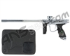 Dye M2 MOSair Paintball Gun - Limited Edition Endless Sky