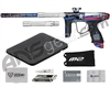 Dye M2 MOSair Paintball Gun - Limited Edition Texas