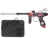 Dye M2 MOSair Paintball Gun - Modern Day Pirates