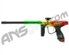 Dye M2 Paintball Gun - PGA Rasta