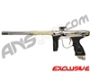 Dye M2 Paintball Gun - T-800/Gold
