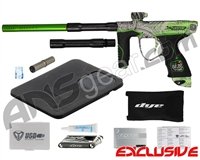 Dye M3s Paintball Gun - Maui