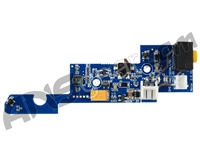 Dye R2 Replacement Circuit Board (R10200272)
