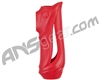 Dye NT Hyper 3 Reg Rubber Sleeve - Red (R30581832-15)