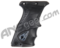 Dye UL Grip - Black (R31099601)
