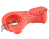 Dye Rotor Bottom Shell Locking Clip - Left (R80001
