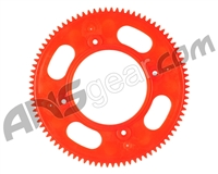 Dye Rotor Bottom Tray Slice Gear (R80001104)