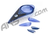Dye Rotor Color Kit - Blue