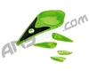 Dye Rotor Color Kit - Lime