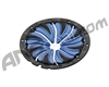 Dye Rotor Speed Feed 6.0 - Black/Blue