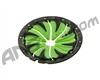 Dye RotDye Rotor Quick Feed 6.0 - Black/Limeor Quick Feed Lid 6.0 - Black/Lime
