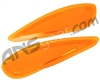 Dye Rotor Top Shell Windows - Orange