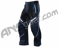 2013 Dye UL Paintball Pants - Navy