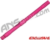 Dye Ultralite Paintball Barrel - Autococker - Dust Pink