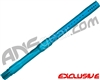 Dye Ultralite Paintball Barrel - Autococker - Dust Teal