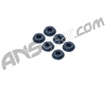 Echo1 6MM Bushing