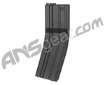 Echo1 M4/M16 FAT 1000 Round Magazine