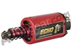 Echo1 Max Torque Airsoft AEG Motor - Long Type