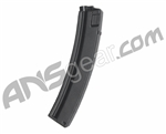 Echo1 MP5 High Cap Magazine